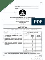 Kelantan Percubaan PT3 2018.pdf