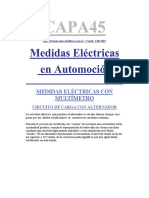 Medidas Electricas en Automocion.pdf