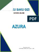 11866_105071_BUKU SAKU GIZI.pdf