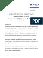 ASCE.pdf