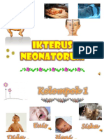 Ikterus Neonatorum.pptx