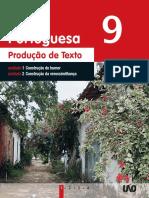 PT9 Modulo1 Apostila 9ano