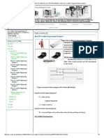 Examples 7.pdf