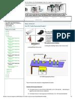 Examples 1.pdf