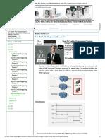 Examples 9.pdf