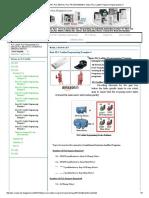 Examples 4.pdf