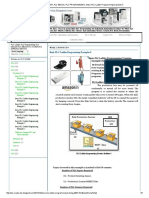 Examples 5.pdf