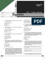 2.- DGp_1v_Test0910_D