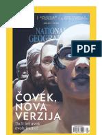 Nacionalna Geografija - april 2017.pdf