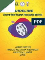 GUIDELINE ILM SINVESTA 2018.pdf