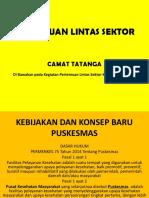 PERTEMUAN LINTAS SEKTOR.pptx