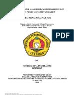 file1.pdf