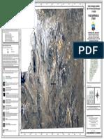3769-01_pasobarrancas.pdf