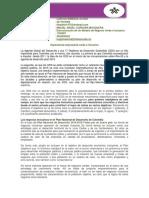 Blog Experiencia Empresarial Verde
