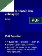 Konsep_Falsafah_Umum