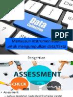 4. menyusun instrumen audit_baru.pptx