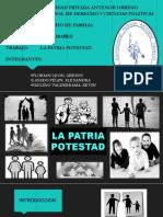 FAMILIA-PATRIA-POTESTAD.pptx