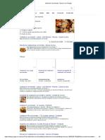 Calabacin Con Tomate - Buscar Con Google