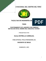 tesis 2015-SOTENIM. DE LABORES CON CIMBRAS.pdf