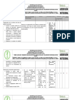 FPI-006 DIAGNOSTICO