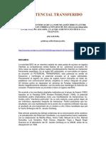 Jacobo-Grinberg-Zylberbaum-El-Potencial-Transferido.pdf