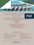 Job-Maldives F&B 20.09.18