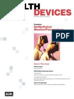 hd320505.pdf