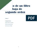 post lab 3.pdf