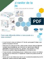 Hartmann_Tratamentul plagilor.pdf