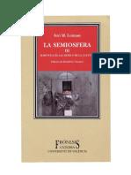 Lotman-Uspenski-sobre el mecanismo semiotico de la cultura.pdf