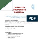 practica-quimica-4.docx