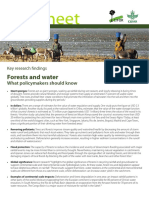 FORESTS AND WATER.pdf