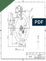Stabilizer_1101.pdf