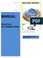 Manual Practicas de Laboratorio_biologia_unisangil_2018 (5)