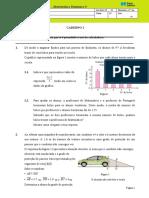 prova final.pdf