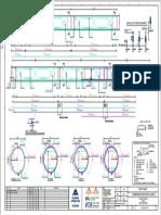 CPL-PN-AT-T1-A01_0