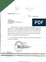 Ley Conscripcion y Alistamiento Militar 2009