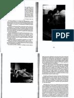 El beb con discapacidades IV.pdf