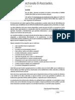 Censo Nacional Agropecuario 2018