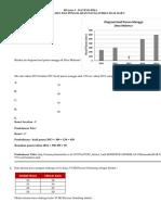 LATIHAN SOAL SD kelas 5 MATEMATIKA BAB 9. PENYAJIAN DAN PENGOLAHAN DATA  LATIHAN SOAL BAB 9.pdf
