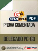 DPC GO - Prova Comentada.pdf