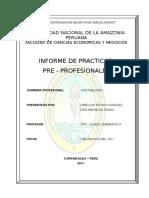 99631879 Informe de Practicas Contables