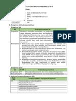 3.5 RPP Hukum-hukum Dasar Kimia SMK TEKNOLOGI DAN REKAYASA KELAS X KURIKULUM 2013