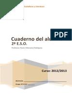 Rocío-Cuaderno del alumno 12-13 final.docx