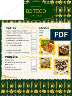 Copy of MENU.pdf