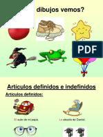 powerartculosdefinidoseindefinidos-130427195740-phpapp01