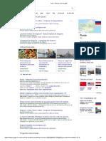 Rusia - Buscar Con Google