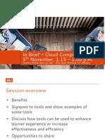 web2.0alati.pptx.pdf