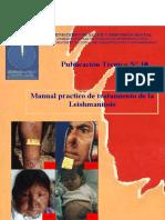 Manual practico de tratamiento de la Leishmaniasis 1ed-2002.pdf