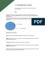 Guía 7mo básico.